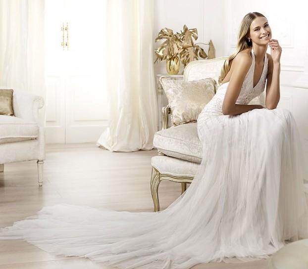 abito-da-sposa-pronovias-2014-modello-lacey