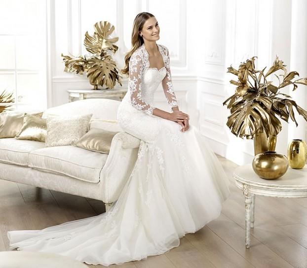 abito-da-sposa-pronovias-2014-modello-lanete