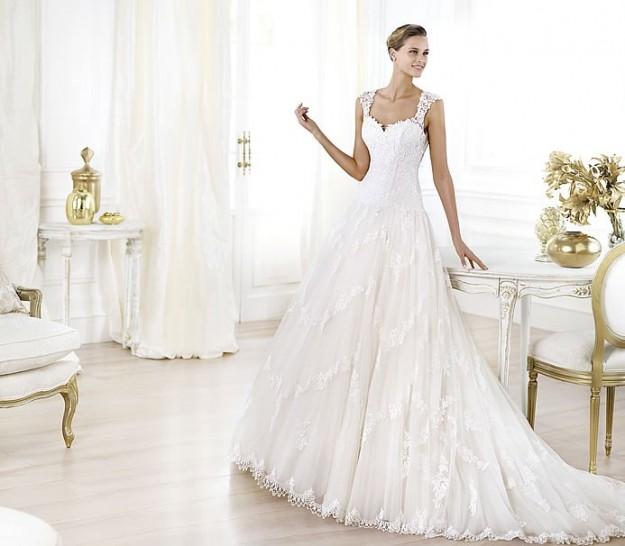 abito-da-sposa-pronovias-2014-modello-layanne