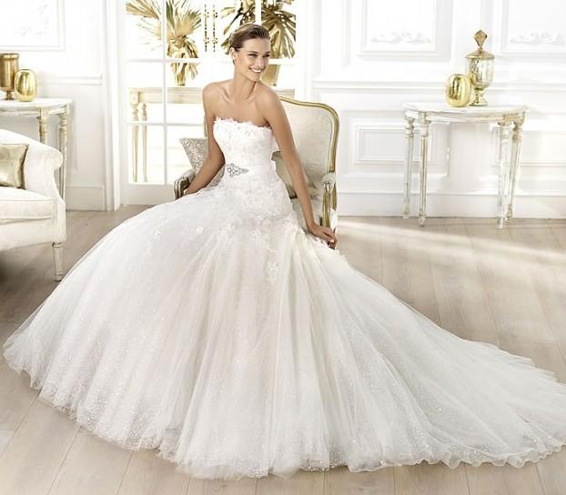 abito-da-sposa-pronovias-2014-modello-liceria
