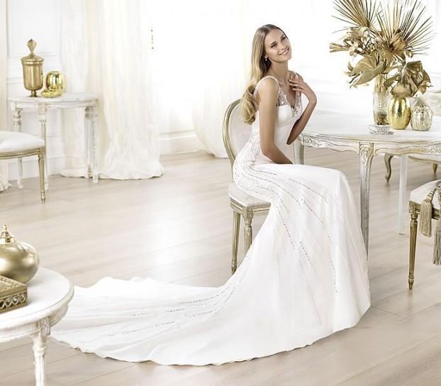 abito-da-sposa-pronovias-modello-laherie