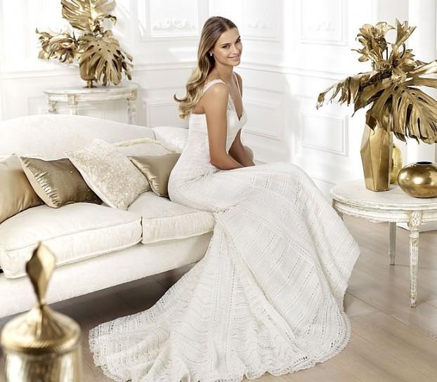 abito-da-sposa-pronovias-modello-larrue