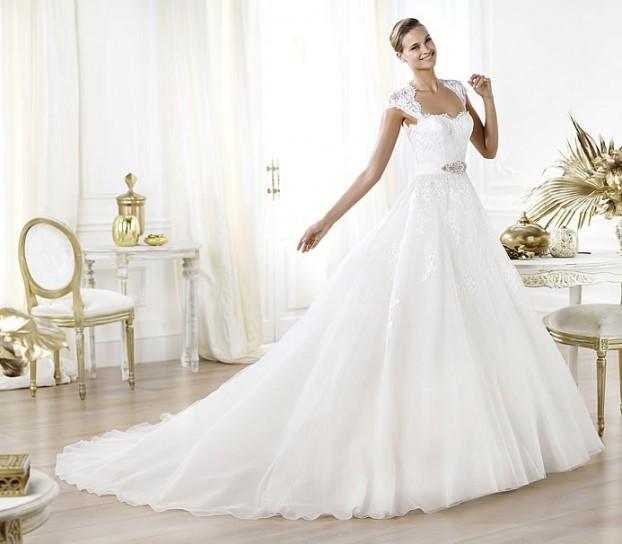 abito-da-sposa-pronovias-modello-leozza