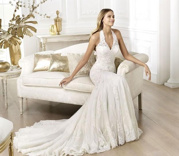 abito-da-sposa-pronovias-modello-lester