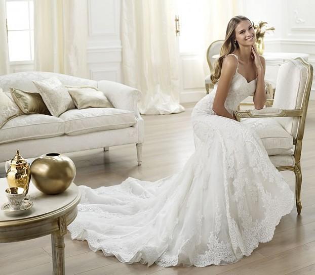 abito-da-sposa-pronovias-modello-levan