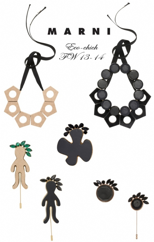 grande_marni-eco-chic-accessories-fw-2013-2014