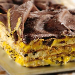 millefoglie-gocce-cioccolato-4501-300x300