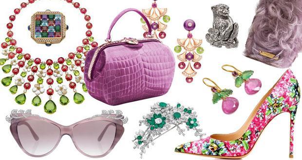 tendenze-moda-gli-accessori-piu-trend-della-p-L-TtgKcO