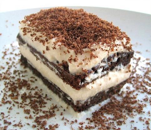 tiramisù-al-cioccolato