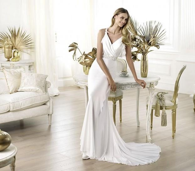 vestito-da-sposa-pronovias-2014-modello-laia