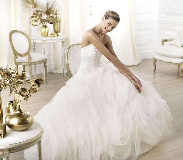vestito-da-sposa-pronovias-2014-modello-leisa