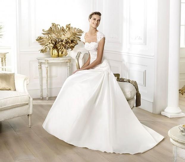 vestito-da-sposa-pronovias-2014-modello-lessen