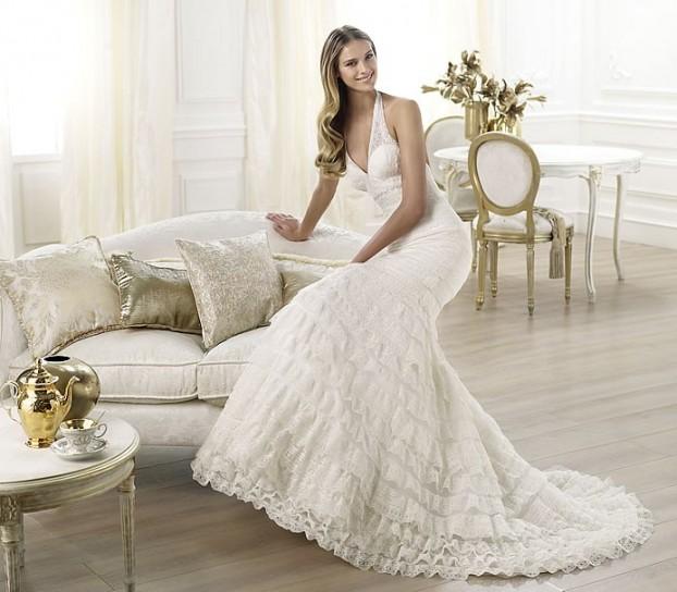 vestito-da-sposa-pronovias-2014-modello-levada