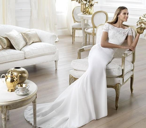vestito-da-sposa-pronovias-modello-lambina