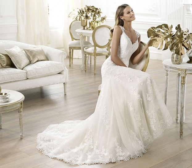 vestito-da-sposa-pronovias-modello-laren