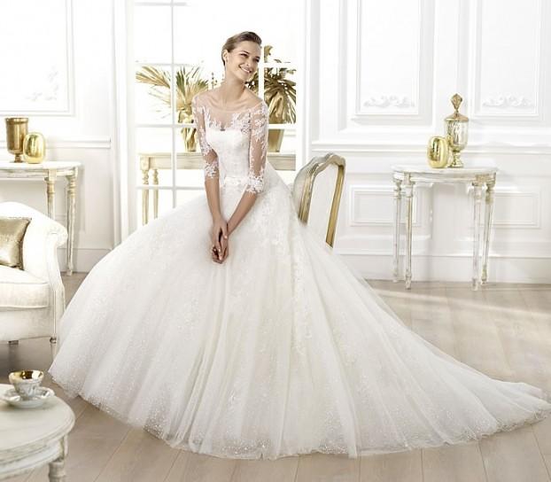 vestito-da-sposa-pronovias-modello-lavens
