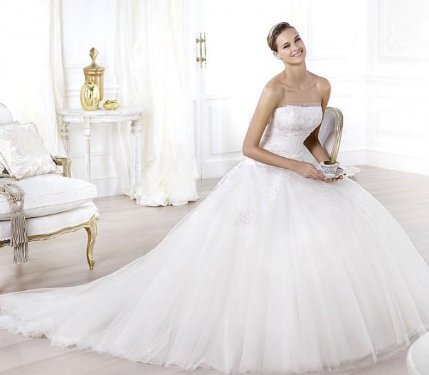 vestito-da-sposa-pronovias-modello-leonie