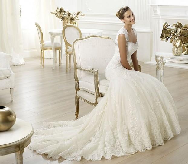 vestito-da-sposa-pronovias-modello-letha