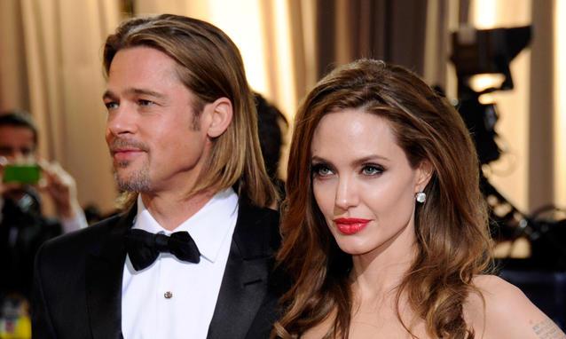 Brad-Pitt-e-Angelina-Jolie-matrimonio-a-maggio-in-Francia_h_partb