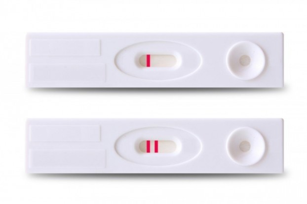 test-di-gravidanza-622x414
