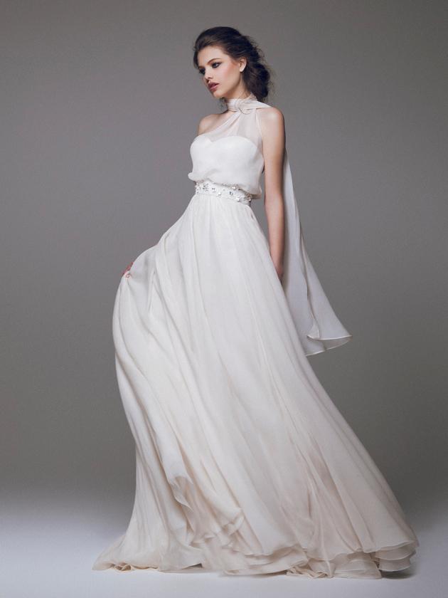Blumarine-collezione-2015-abiti-sposa