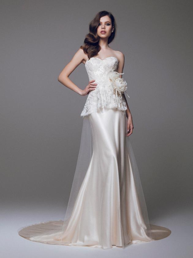 Blumarine-collezione-2015-abiti-sposa1