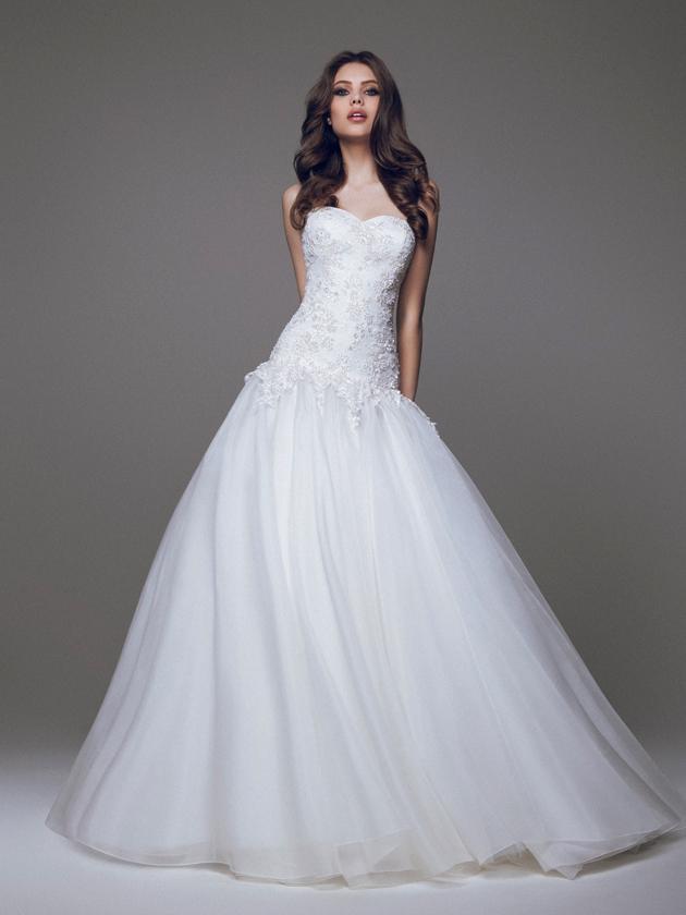 Blumarine-collezione-2015-abiti-sposa10
