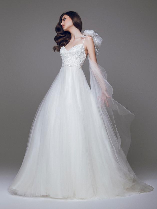 Blumarine-collezione-2015-abiti-sposa11