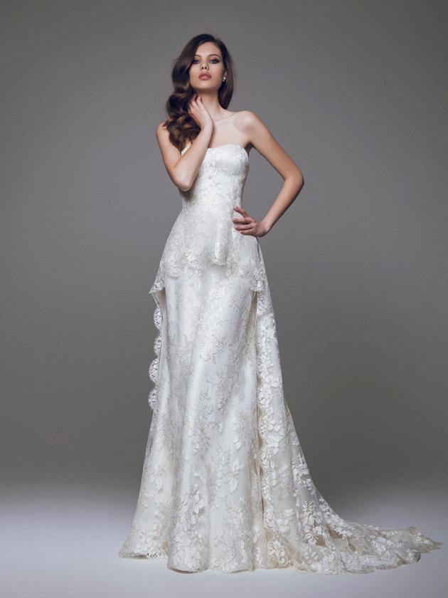 Blumarine-collezione-2015-abiti-sposa13