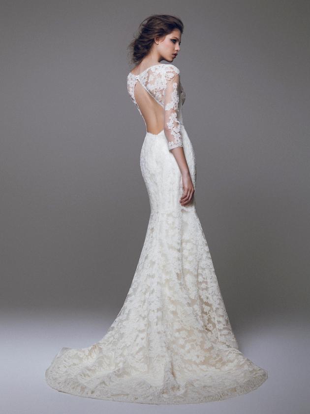 Blumarine-collezione-2015-abiti-sposa14