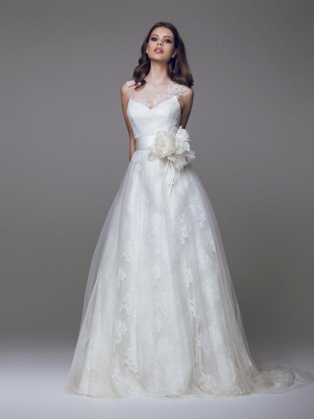 Blumarine-collezione-2015-abiti-sposa2