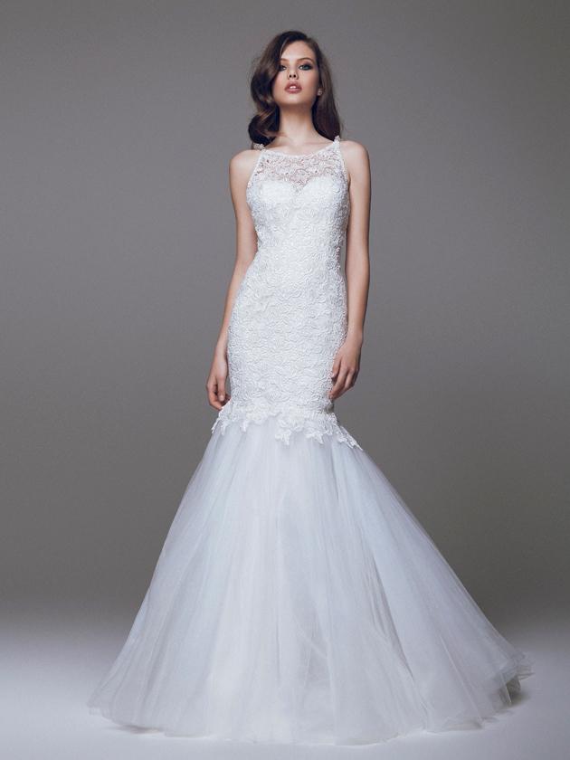 Blumarine-collezione-2015-abiti-sposa20
