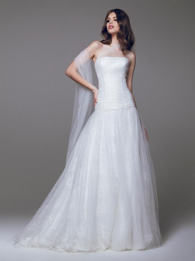 Blumarine-collezione-2015-abiti-sposa21