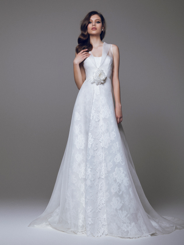 Blumarine-collezione-2015-abiti-sposa22