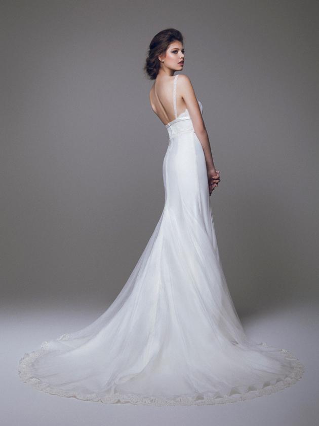 Blumarine-collezione-2015-abiti-sposa24