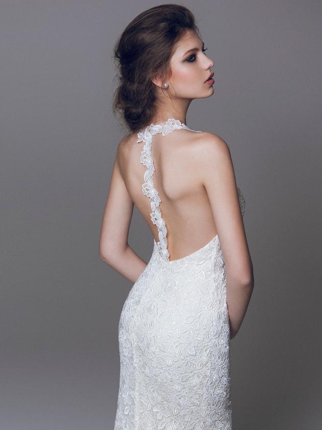 Blumarine-collezione-2015-abiti-sposa3
