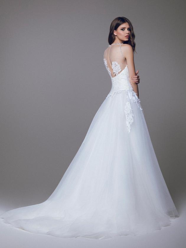 Blumarine-collezione-2015-abiti-sposa30