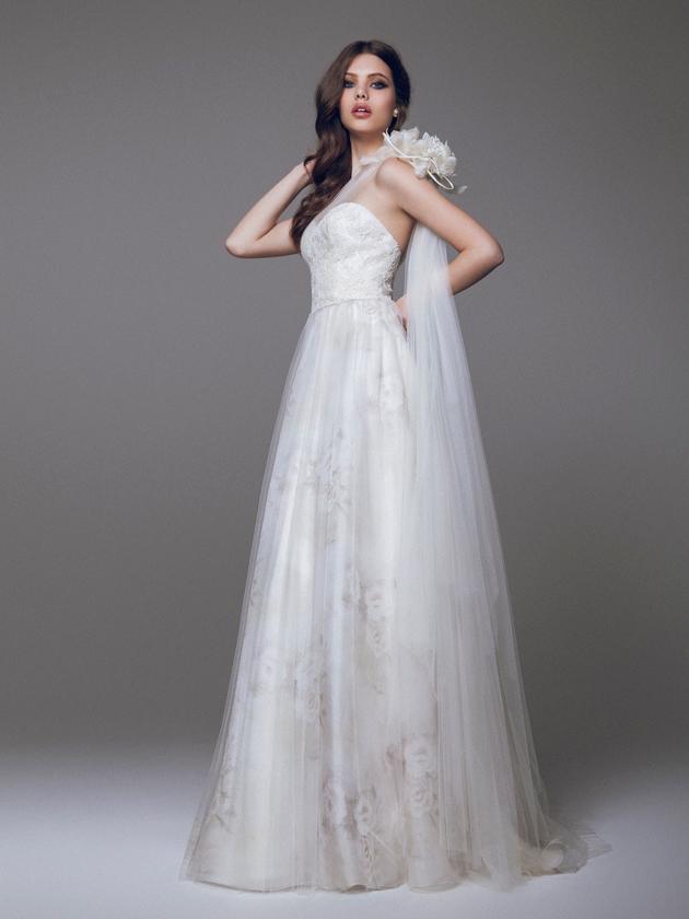 Blumarine-collezione-2015-abiti-sposa31