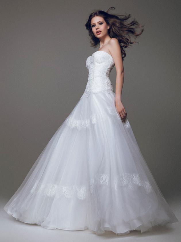 Blumarine-collezione-2015-abiti-sposa32