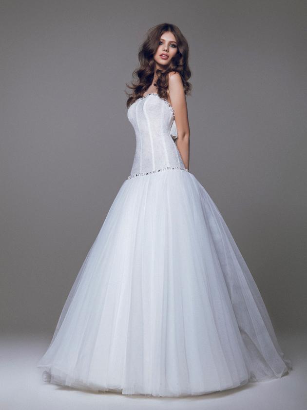 Blumarine-collezione-2015-abiti-sposa33