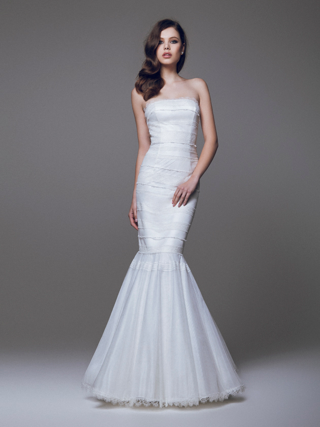 Blumarine-collezione-2015-abiti-sposa4