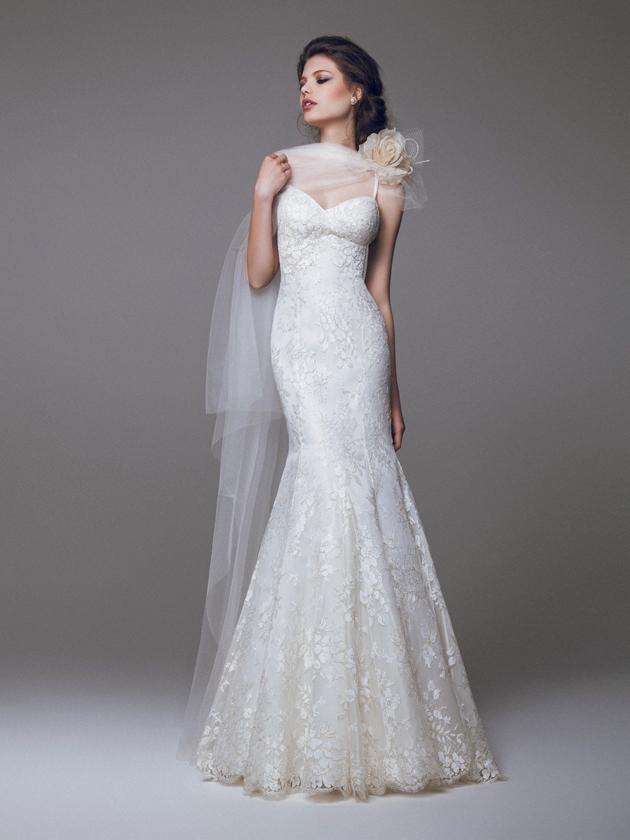 Blumarine-collezione-2015-abiti-sposa40