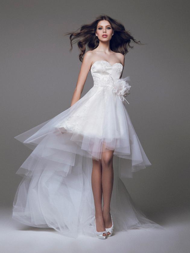 Blumarine-collezione-2015-abiti-sposa41