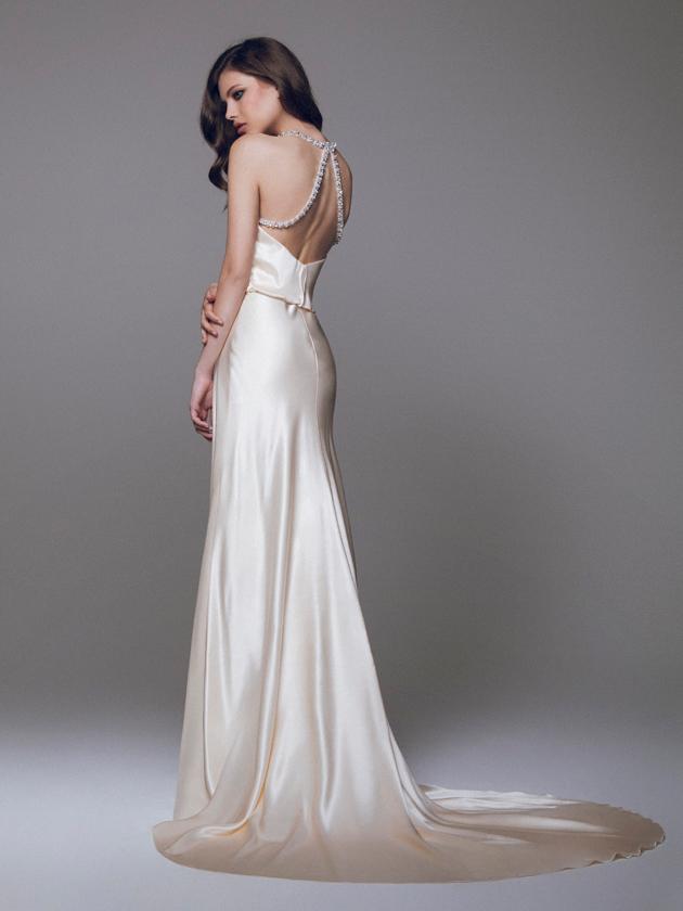 Blumarine-collezione-2015-abiti-sposa43