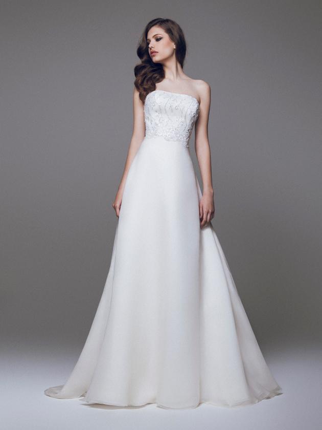 Blumarine-collezione-2015-abiti-sposa44