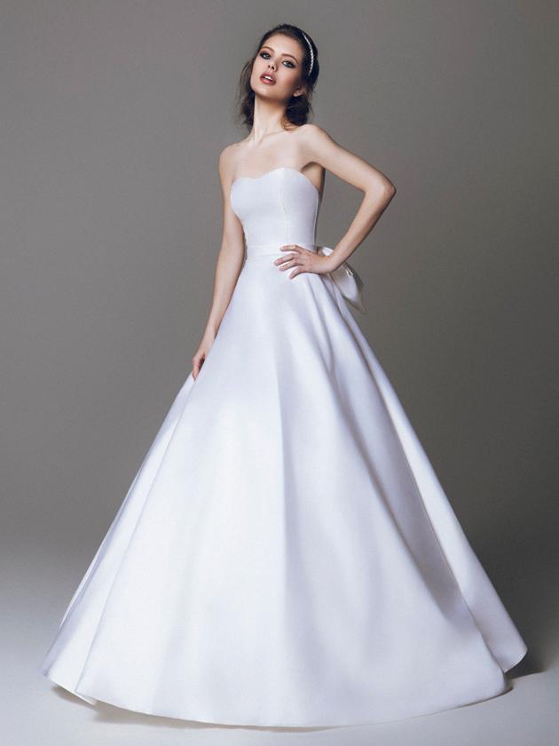 Blumarine-collezione-2015-abiti-sposa46