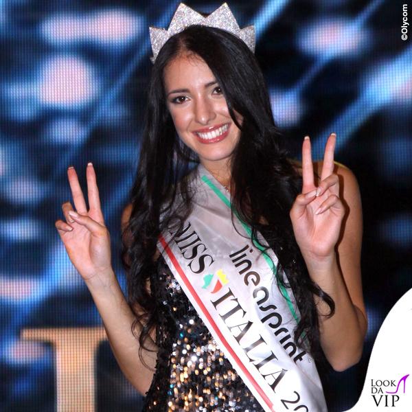 Clarissa-Marchese-Miss-Italia-2014