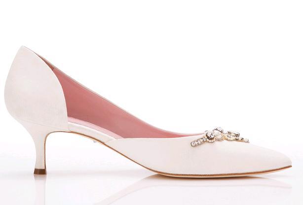 Emmy-Shoes-scarpe-sposa-2014-modello-Amelia-Kitten