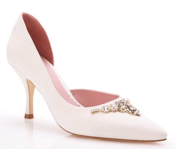 Emmy-Shoes-scarpe-sposa-2014-modello-Amelia