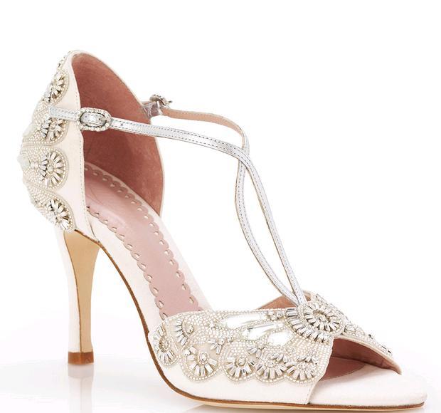 Emmy-Shoes-scarpe-sposa-2014-modello-Cinderella